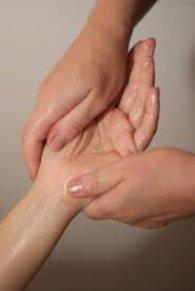 8fa6564db9 massage 9